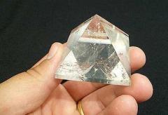 pirmide-de-cristal-de-quartzo