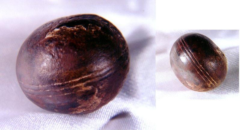 As-estranhas-esferas-de-3-bilhões-de-anos