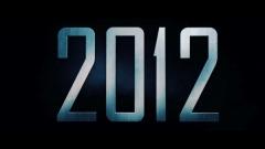 2012-trailer3