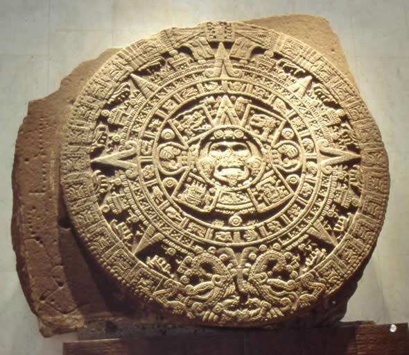calendario-maia
