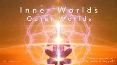 InnerWorlds-PosterHorizontal
