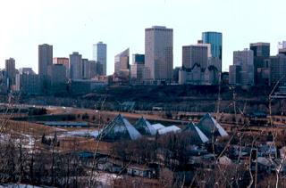 Edmonton, California, United States
