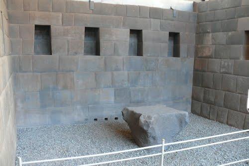 O Templo do Sol_05