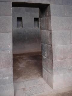 O Templo do Sol_06