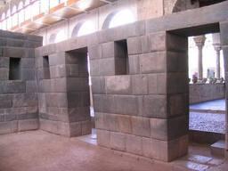 O Templo do Sol_09
