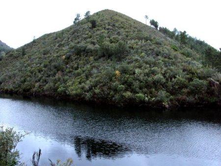 piramide em portugal_03