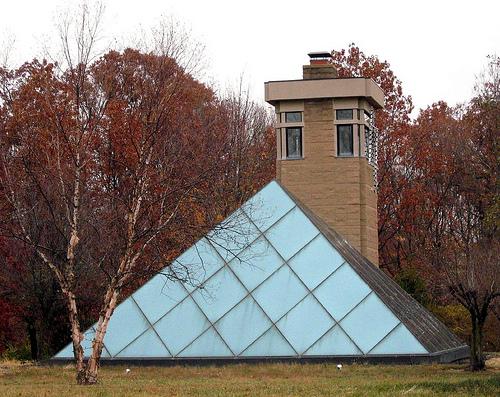 Pyramid Hill Sculpture Park_1