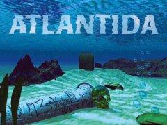 A-Suposta-Ilha-Perdida-De-Atlântida