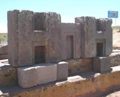 Puma-Punku-Interlocking-Wall