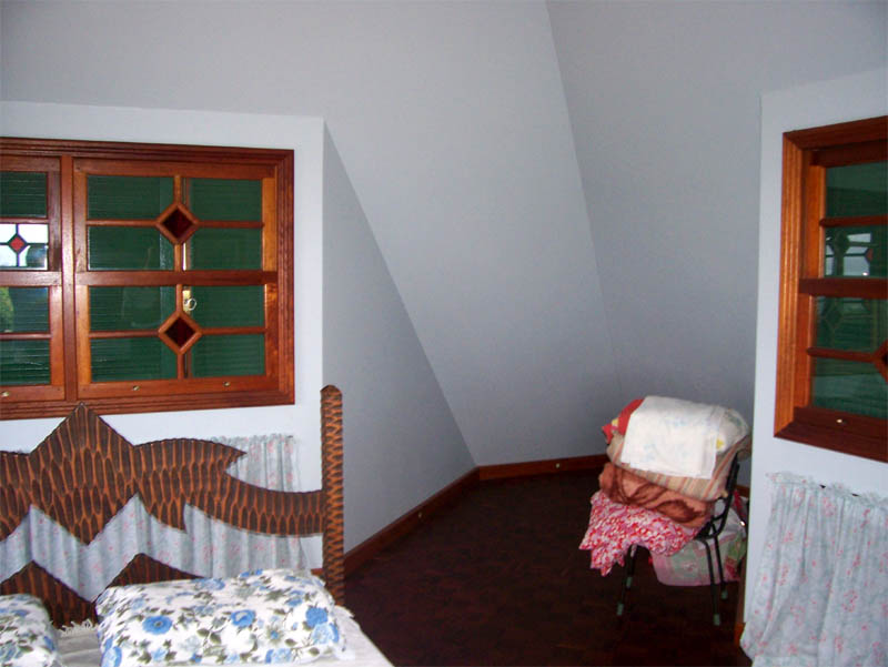 CasaPiramidalMartinello18