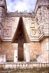 city_uxmal_mexico