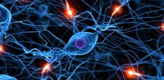 Como pensamentos se tornam vícios químicos