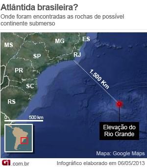 mapa_atlantidabrasileira