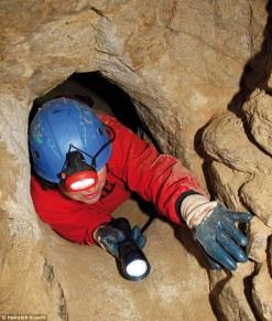 tuneles 2