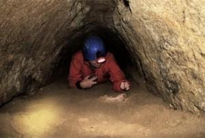 tuneles 4