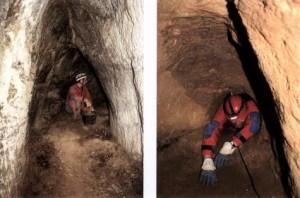 tuneles 5