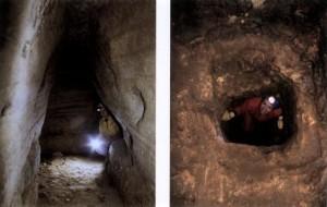 tuneles 6