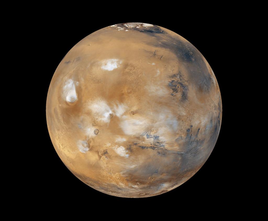 mars-topo-look-1024x845