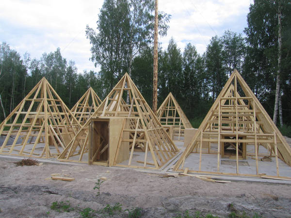 piramide russa 04