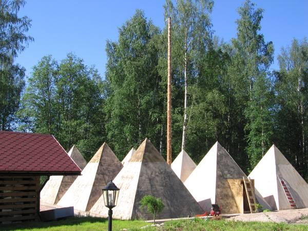 piramide russa 05