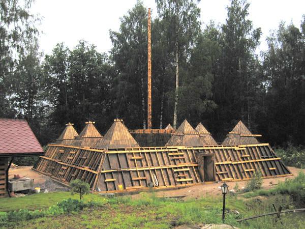 piramide russa 06