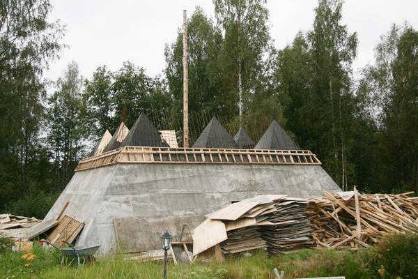 piramide russa 09