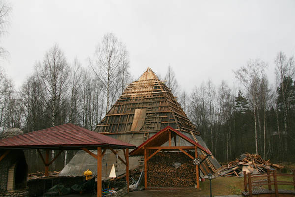 piramide russa 16