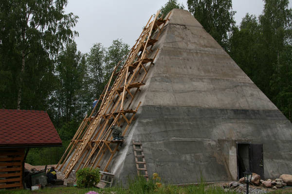 piramide russa 19