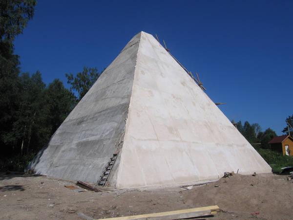 piramide russa 20