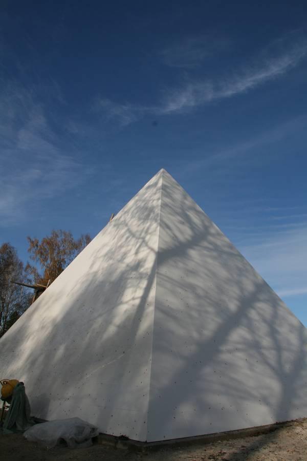 piramide russa 22