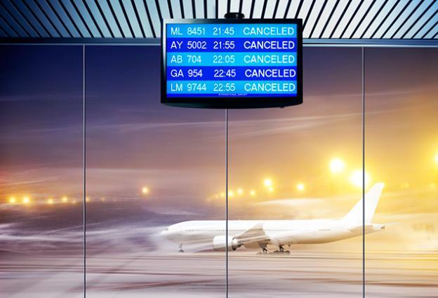 ovni-ufo-bremem-aeroporto-alemanha-the-history-channel