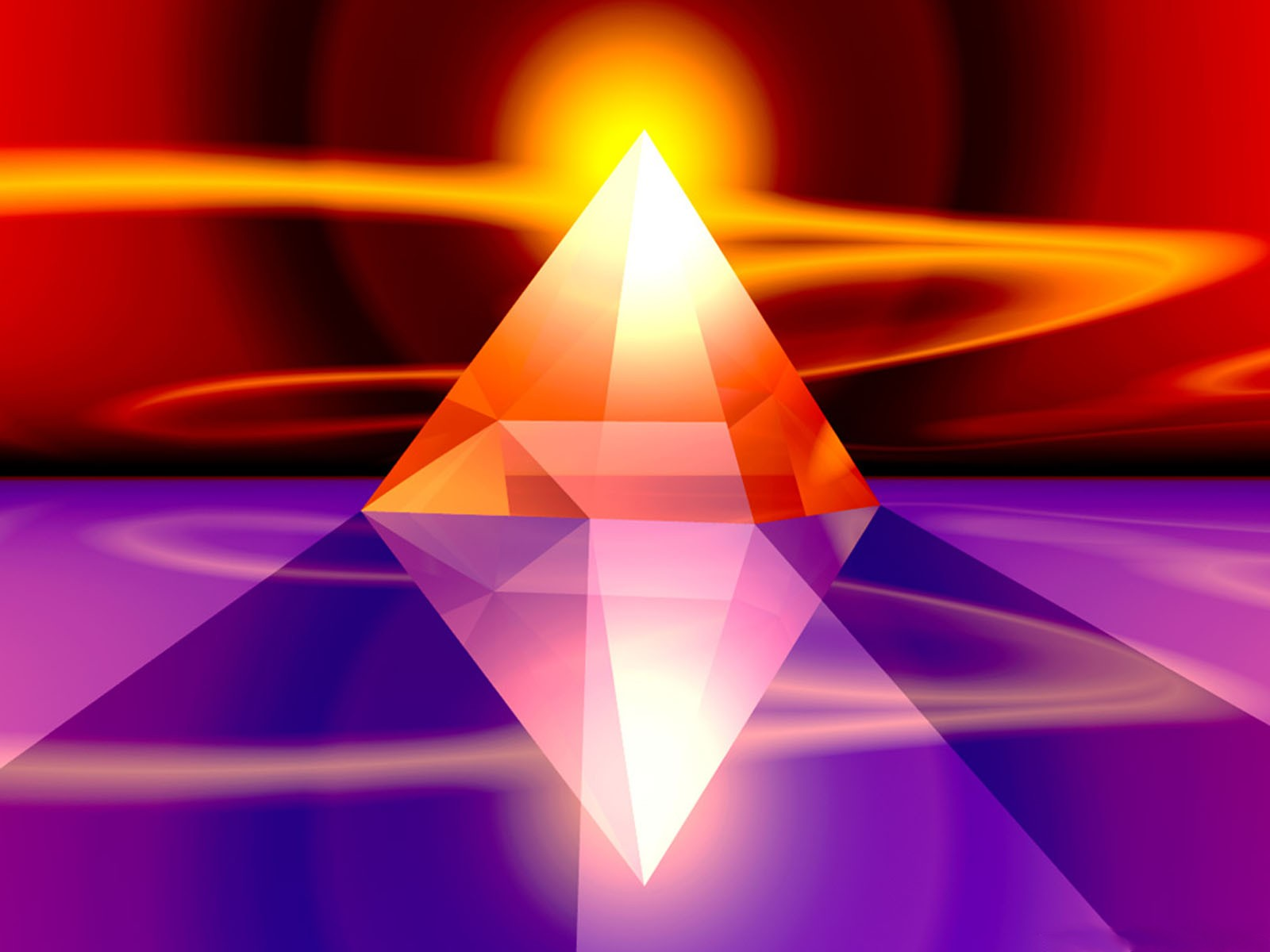 Crystal_Sun_Pyramid