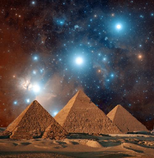 O que será que a NASA sabe? - Parte 1 (2/6)
