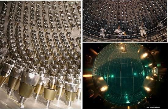 Confirmada teoria sobre geração de energia no Sol 1