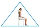Pirâmide A150