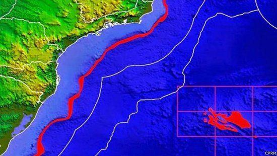 010125141029-mineracao-ferro-oceano