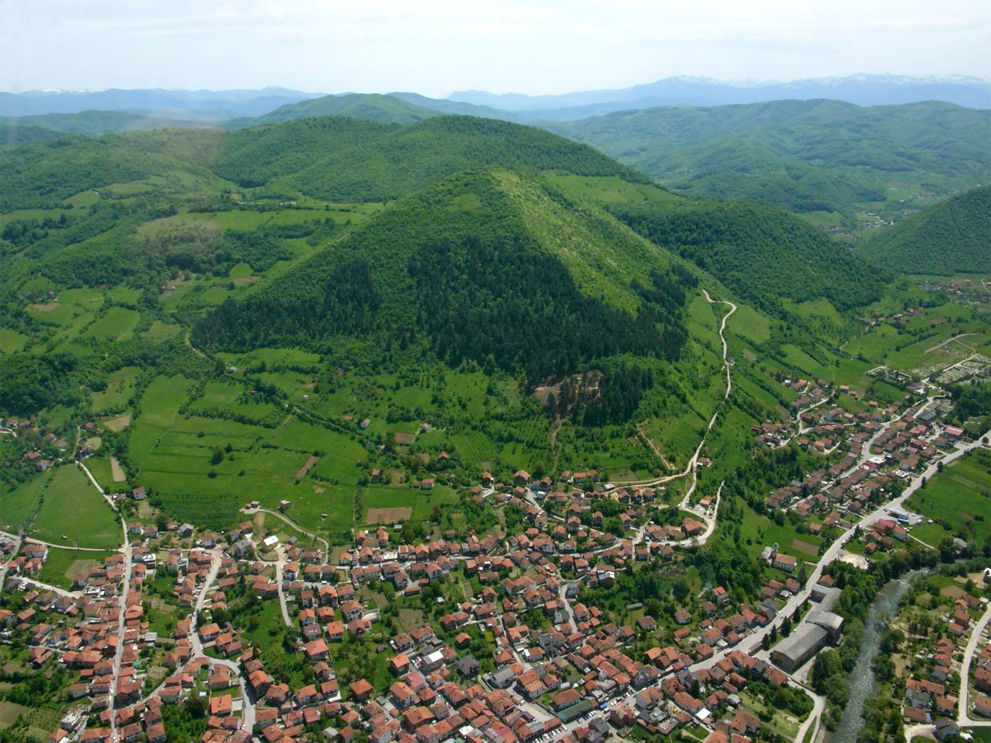 bosnian_pyramids