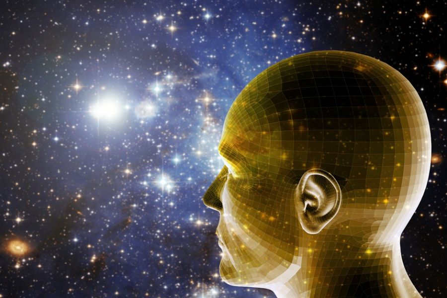 Cientistas tentam desvendar, cientificamente, a alma