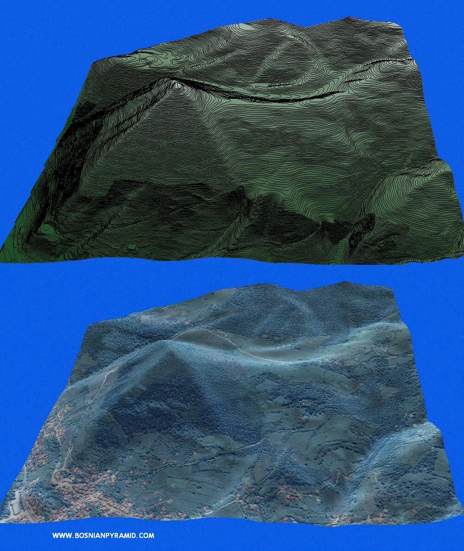 GeodetskaMapa