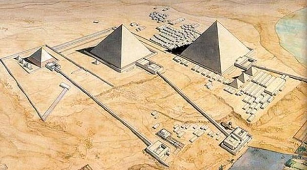 piramide-gize-egito-noticias-history-channel