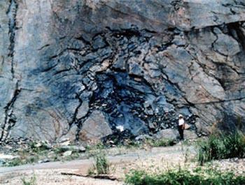Antiguo-reactor-nuclear-Oklo-Gabón-africa24