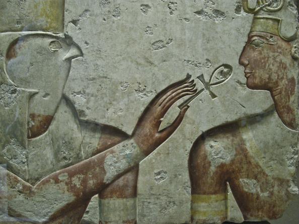 EgyptAnkh-r60