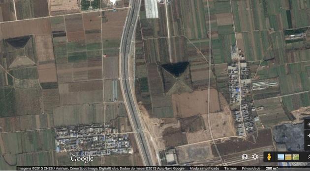 piramides-china-googlemaps
