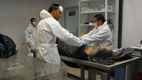 Resultado de imagem para Cientistas desenvolvem técnica de cura que ressuscita pacientes praticamente mortos fotos
