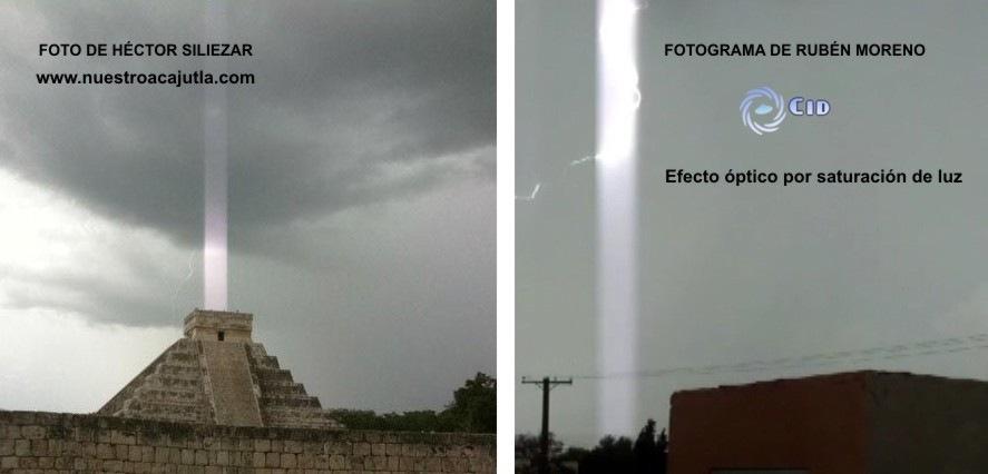 raio piramide 1