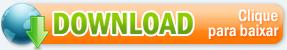 botao_download
