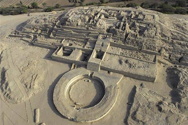caral 2