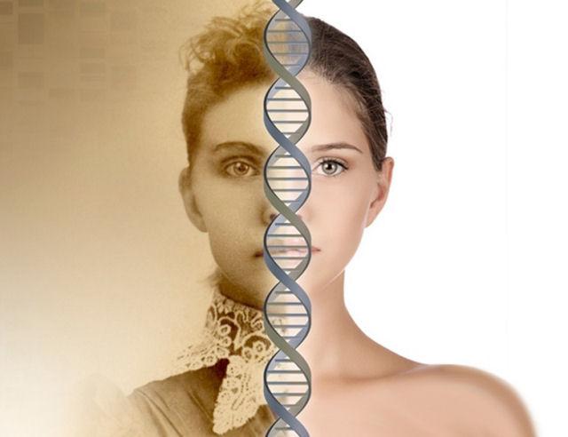 epigenetica_comportamental