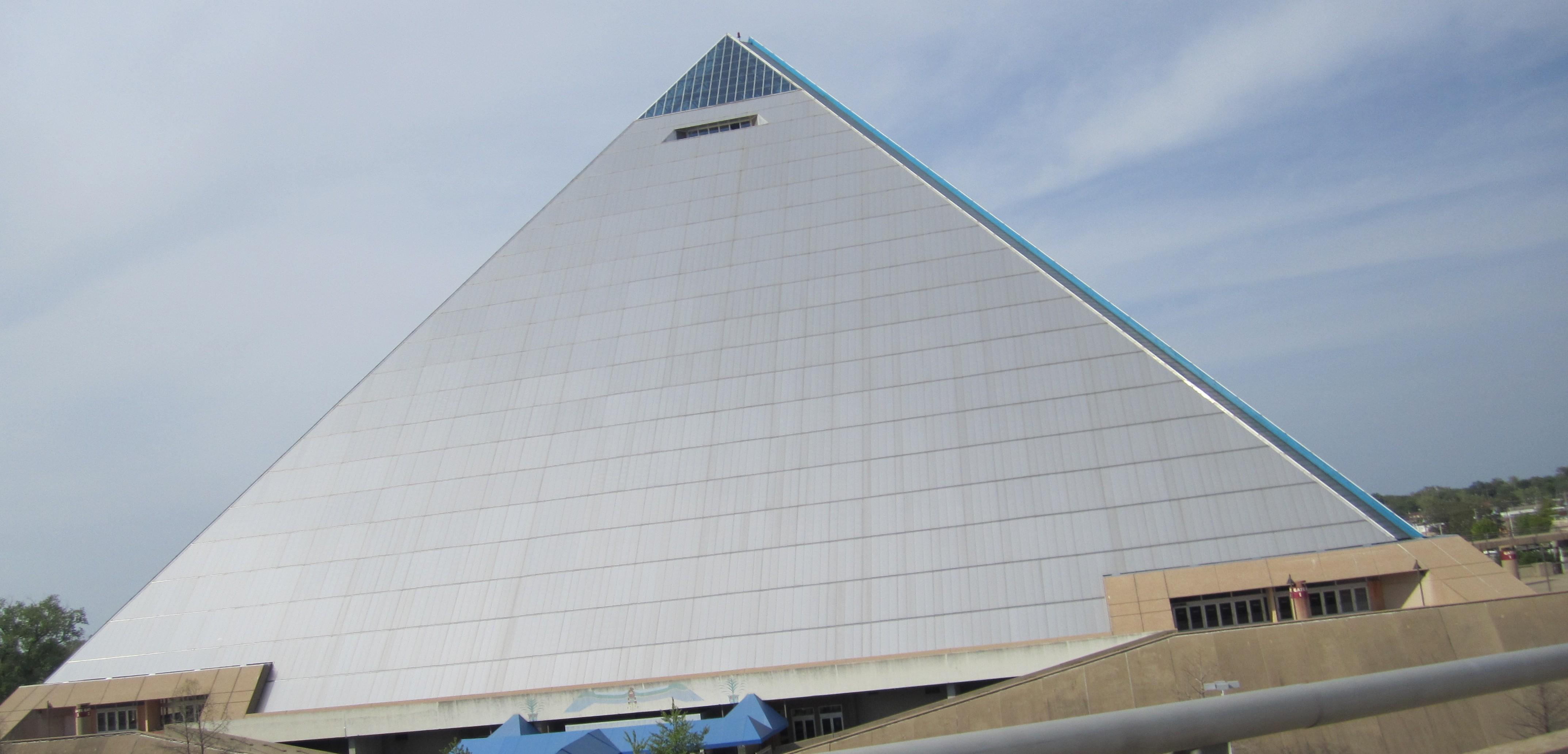 pyramid-arena
