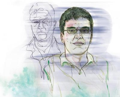 Alexander Moreira-Almeida